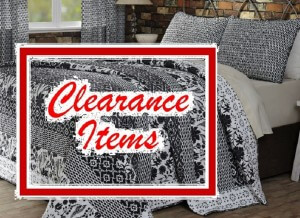 Clearance Sale Title c