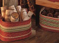 Baskets, Fillers, Hooks & Shelves