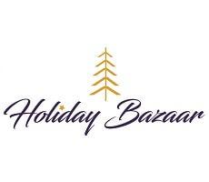 JH Art Association's Holiday Bazaar