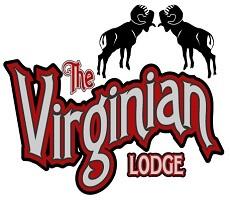 Virginian Lodge Craft Fair