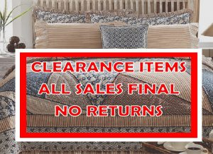 Final Clearance2