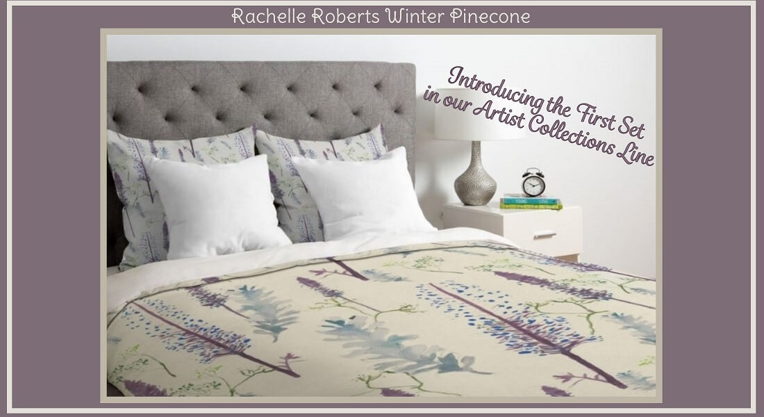 Rachelle Roberts