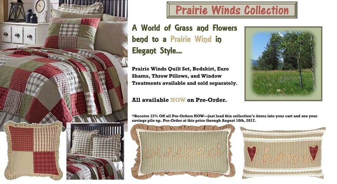 Prairie Winds Collection2