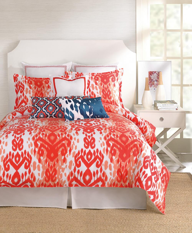Desert Adobe King Comforter Set Teton Timberline Trading