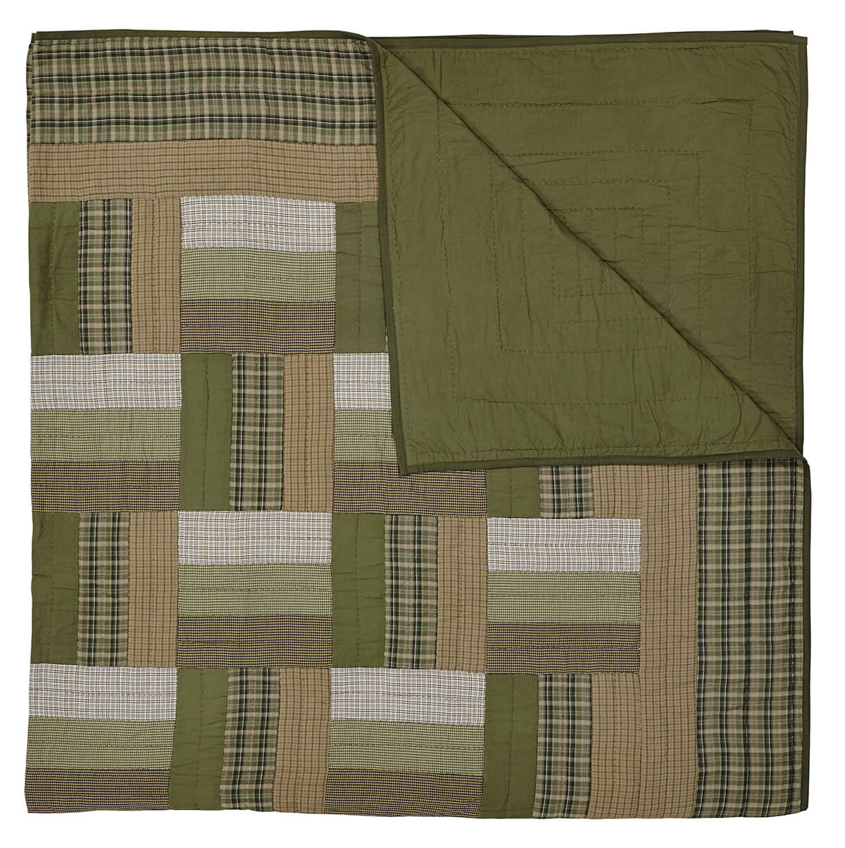 quilt a wild i s really qui henry made homes very and green o have the