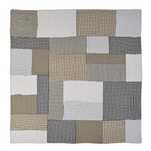 Ashmont Quilt Pattern