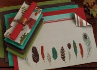 Kitchen & Dining Linens