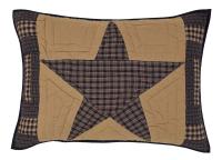Teton Star Standard Sham