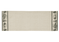 Timberland Standard Table Runner