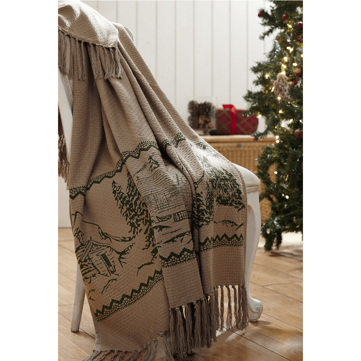 Christmas Tree Shop Rugs
