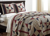 Kids, Tweens & Teen Bedding