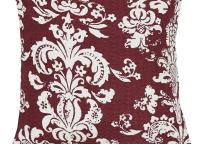 Ravenna Woven Printed Pillow