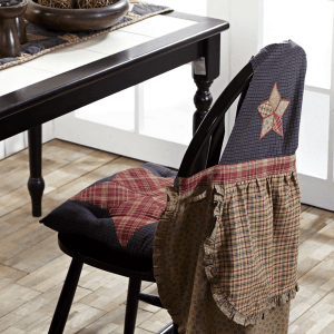 Arlington Chair Pad