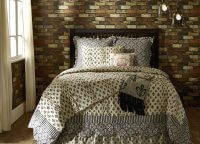 Elysee fleur-de-lis Quilt Collection