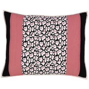 Stella Standard Pillow Sham