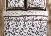 Jocelyn King Quilt Set