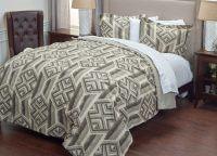 Tacton Spur King Comforter Set