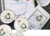 Cynthia Dunn Joyful Snowman Assortment