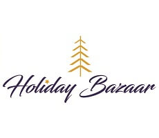 JH Art Association's Holiday Bazaar