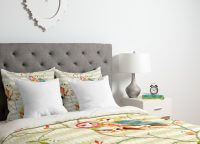Betsy Olmsted Owl Tree 2 Duvet Collection