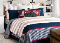 Liberty Blue Quilt Collection