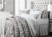 Nicole Damask King Duvet Set