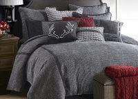 Hamilton King Comforter Set