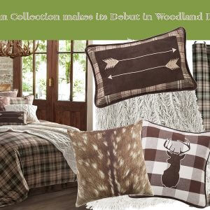 Huntsman Collection Debut