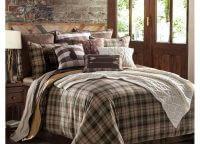 Huntsman Queen Comforter Set