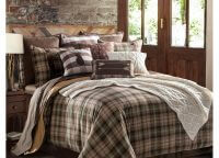Huntsman Twin Comforter Set