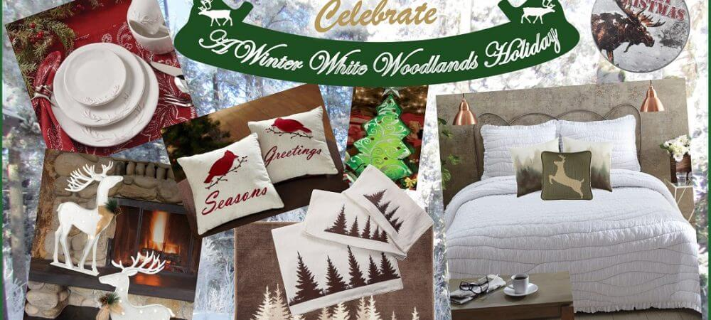 Holiday Themed Collections
