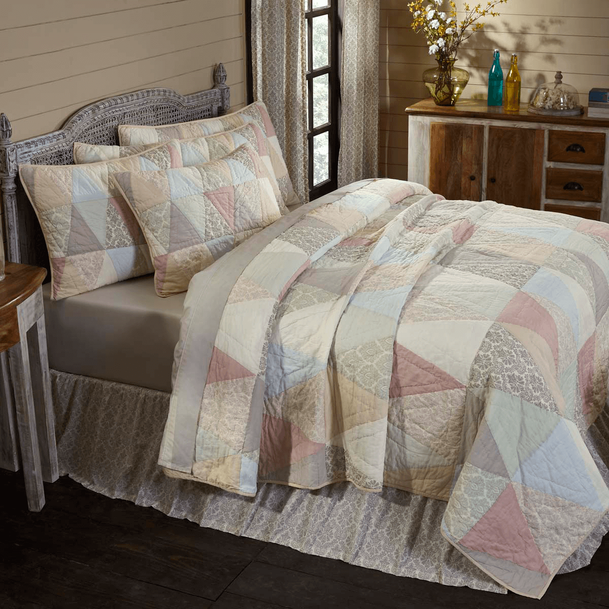 ip quilt shangri set by walmart fashions home com greenland la beea