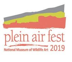 Plein Air Fest 2019
