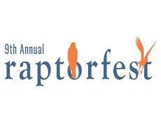 Raptorfest