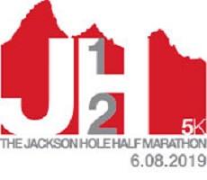 JH Half Marathon - 5K