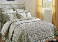 Briar Sage Quilted Collection