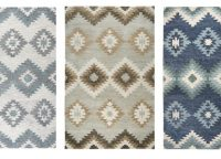 Leon Collection Rugs