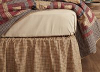 Millsboro Bed Skirts