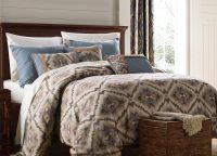 Sahara Luxury Comforter Sets