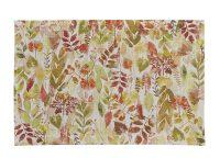Botanical Fall Medley Placemat Set